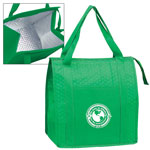 ECO COOLER TOTE