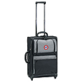 "21"" Upright Carry-On"