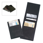 Leather Accessories & Wallets
