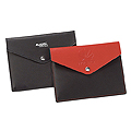 Padfolios & Ring Binders