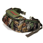 CAMO WAIST PACK ( EXTRA LARGE )