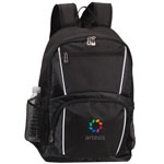 "17"" Computer Backpack"