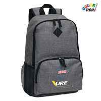 Campus Computer Backpack