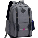 Empire Backpack