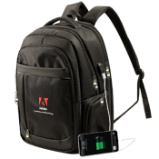 Vault Computer Backpack