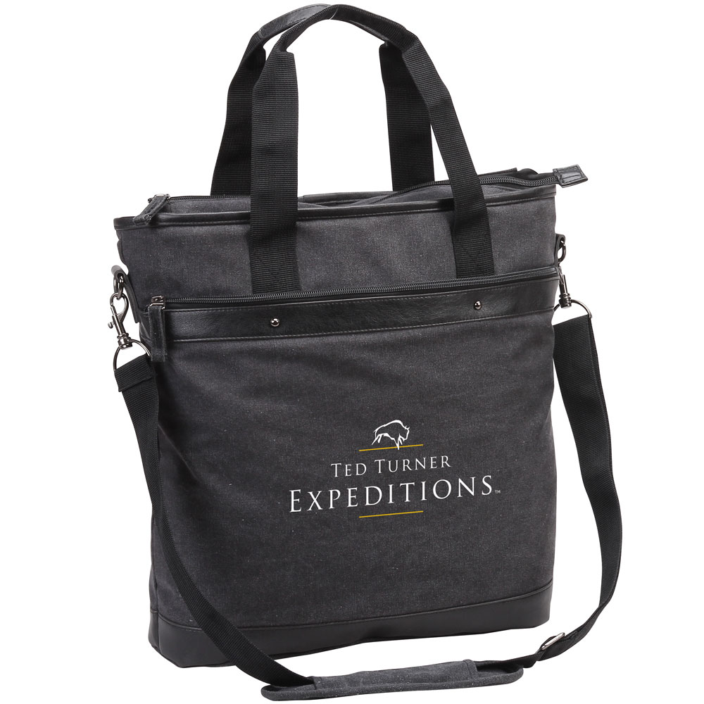 603f21b68b Preferred Nation - Your preferred Source for corporate gifts ...