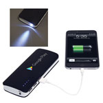 Deluxe Power Bank (charger)