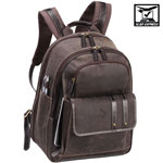 Tuscany Compu Backpack (Bellino)