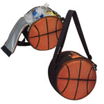 Sport Cooler_Basketball