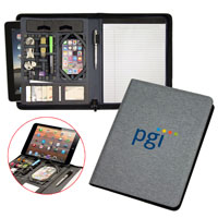 Princeton Power Bank Folio