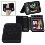 Kindle Fire Case (Non-HD)